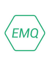 EMQ X Enterprise v4.2 中文文档