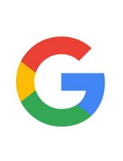 谷歌工程实践文档