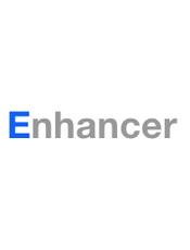 Enhancer 0.0.2 组件开发文档教程