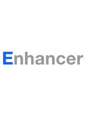 Enhancer 0.3.8 文档教程