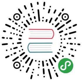 Enhancer 0.3.8 文档教程 - BookChat 微信小程序阅读码
