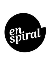 Enspiral Handbook