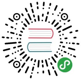Enspiral Handbook - BookChat 微信小程序阅读码