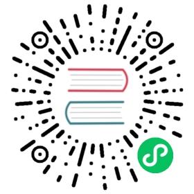 Ent v0.9 教程 - BookChat 微信小程序阅读码