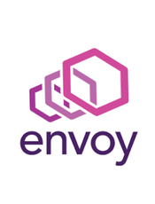 Envoy v1.15 Documentation