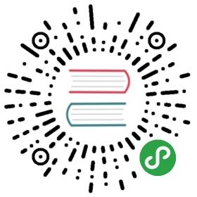 Envoy v1.15 Documentation - BookChat 微信小程序阅读码