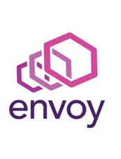 Envoy Proxy 1.10 Documentation