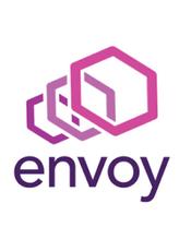 Envoy Proxy 1.11 Documentation
