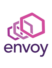 Envoy Proxy 1.12 Documentation