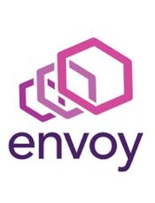 Envoy Proxy 1.13 Documentation