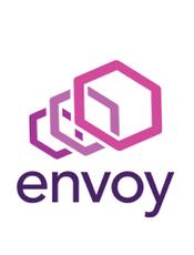 Envoy Proxy 1.14.1 Documentation