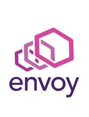 Envoy Proxy 1.14 Documentation