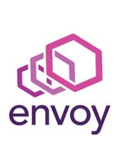 Envoy Proxy 1.16.0 Documentation