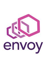 Envoy Proxy 1.5.0 Documentation