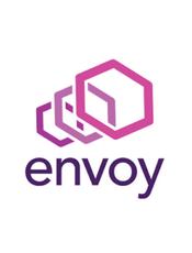 Envoy Proxy 1.6.0 Documentation