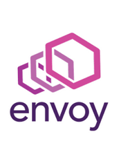Envoy Proxy 1.7.0 Documentation