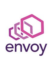 Envoy Proxy 1.8.0 Documentation