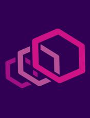 EnvoyProxy 智能代理中文参考文档 v1.5.0
