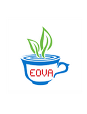 Eova 开发文档