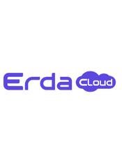 Erda Cloud v1.0 使用手册