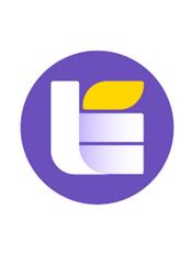Erda v1.2 使用手册