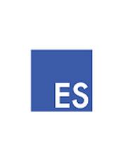 Esprima 4.0 Document