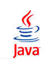 Java 编程要点(Essential Java)