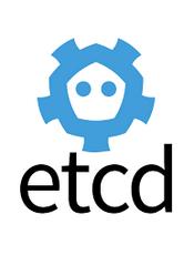 etcd v3.1.12 document
