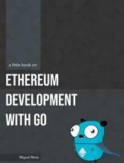 Ethereum Development with Go