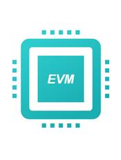 超轻量级物联网虚拟机 EVM 1.0 使用教程