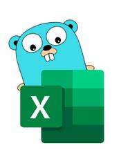Excelize v2.0.2 中文文档