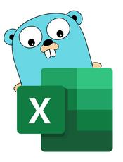 Excelize 2.2 中文文档