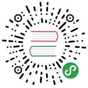 Excelize 2.2 中文文档 - BookChat 微信小程序阅读码