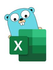 Excelize v2.3 中文文档