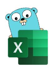 Excelize v2.0 中文文档