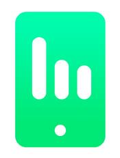 F2 API 文档
