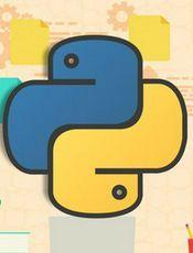 Python语言小册