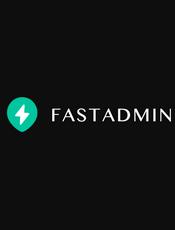 FastAdmin 0.x 使用文档