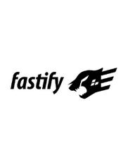 Fastify v2.8.x Document