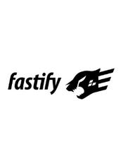 Fastify v2.9.x Document