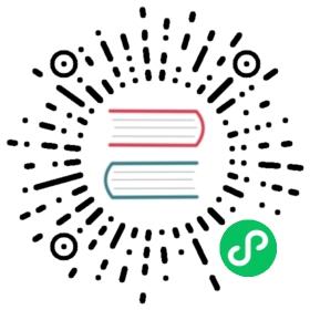 Fastify v3.10.x Documentation - BookChat 微信小程序阅读码