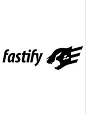 Fastify v2.4.x Document