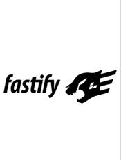 Fastify v2.5.x Document