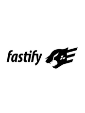 Fastify v2.7.x Document
