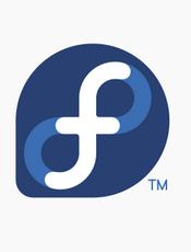 Fedora 12 虚拟化权威指南