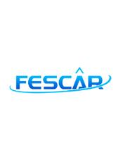 Fescar (Seata)0.4.0 中文文档教程