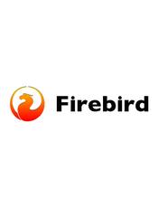 Firebird 2.5 Language Reference