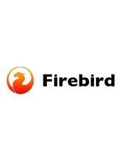 Firebird 3.0 Developer's Guide