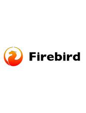 Firebird 3.0 Quick Start Guide