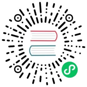 Firebird 3.0 Quick Start Guide - BookChat 微信小程序阅读码